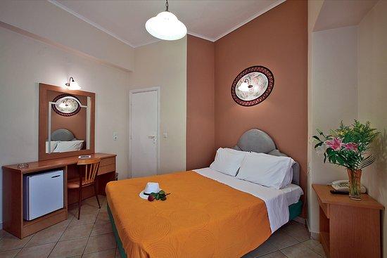 Hotel Epidavria