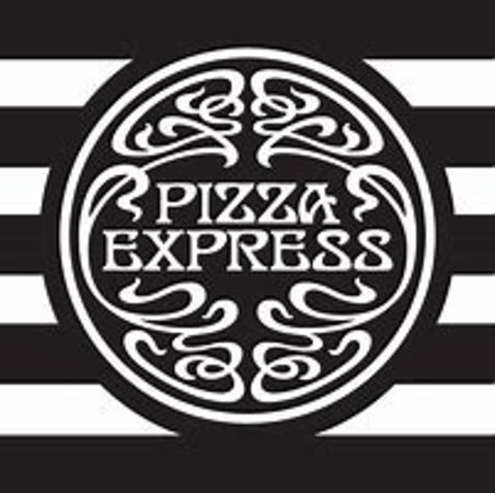 Pizza Express Amersham Updated 2020 Restaurant Reviews