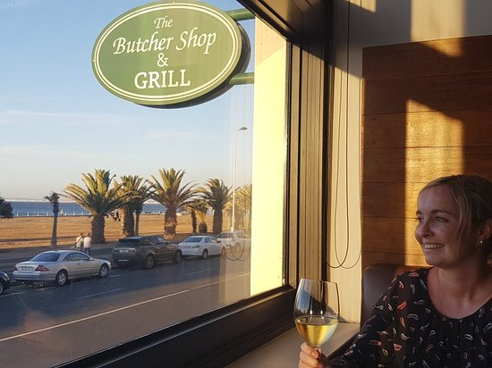 The Butcher Shop and Grill: 20180220_190357_large.jpg