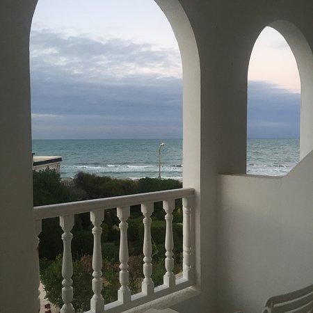 Hotel Flamingo Beach: photo3.jpg