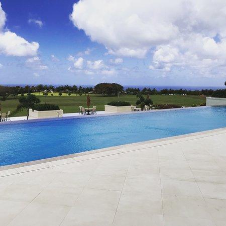 Orange Hill, Barbade: photo2.jpg