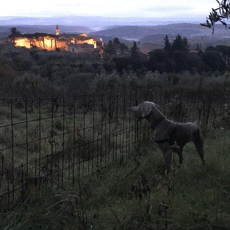 San Gusme, Italie : photo0.jpg