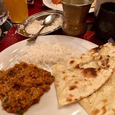 Curry House: photo1.jpg