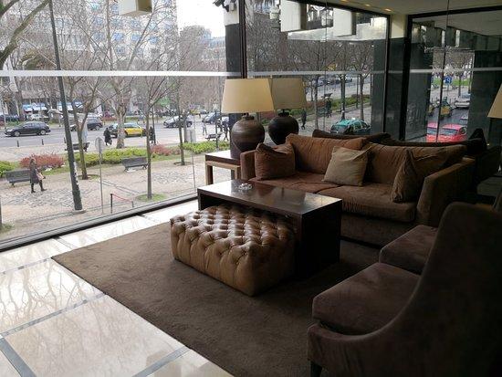 Turim Av Liberdade Hotel: IMG_20180227_085203_large.jpg