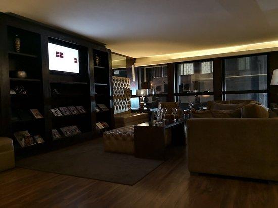 Turim Av Liberdade Hotel: IMG_20180226_193357_large.jpg