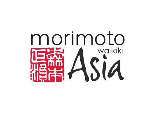写真Morimoto Asia枚