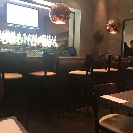 Kumori Restaurant San Antonio Tx