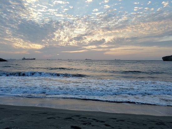 Cijin Island: 20180225_174430_large.jpg