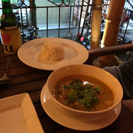 Warung Asia Thai Food : photo1.jpg