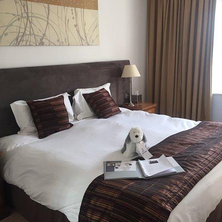 Waterhead Hotel: photo0.jpg