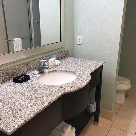 Hampton Inn & Suites Grafton: photo1.jpg