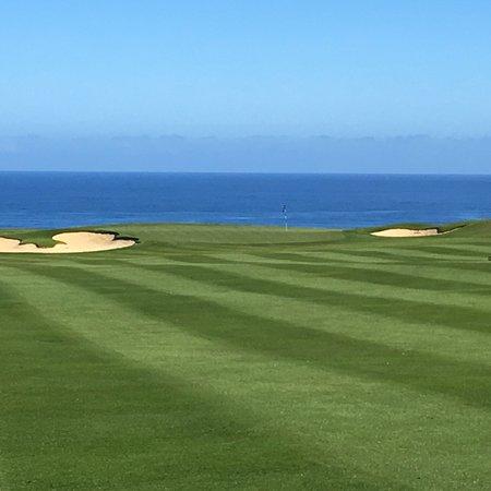 Princeville Makai Golf Club : photo1.jpg