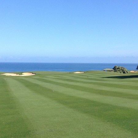 Princeville Makai Golf Club : photo2.jpg