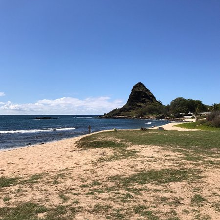 Вайне, Гавайи: photo1.jpg