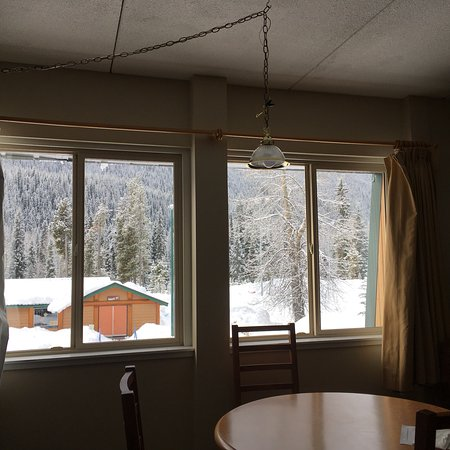Manning Park Resort: photo2.jpg
