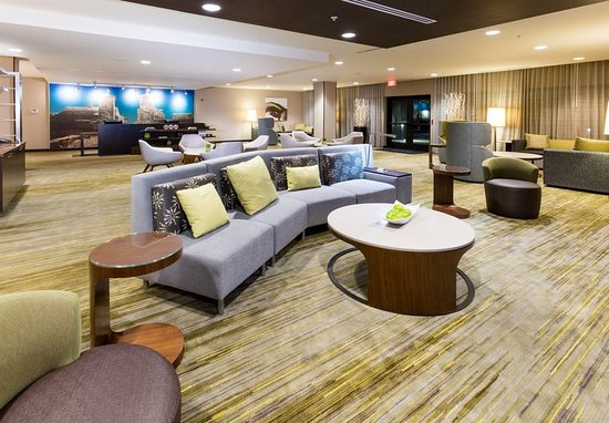 Marriott Hotels In St Augustine Beach Fl