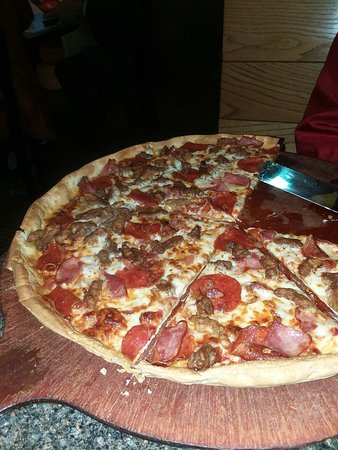Pizza Hut: 20180227_180643_large.jpg