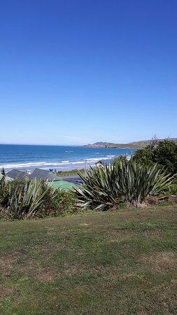 Kaka Point, Nueva Zelanda: 20180228_154214_large.jpg