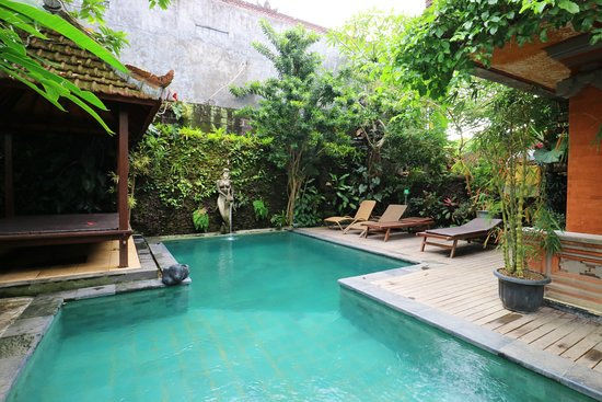 pering bungalow ubud bali cottage reviews photos rate rh tripadvisor in