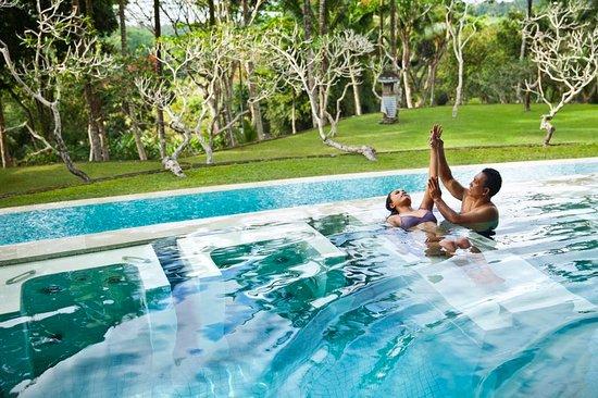 COMO Shambhala Estate, Bali: Pool