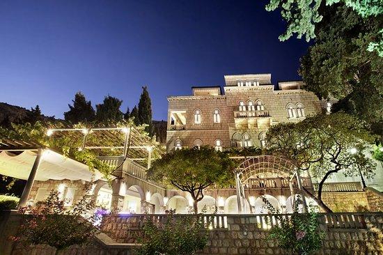 Villa Orsula