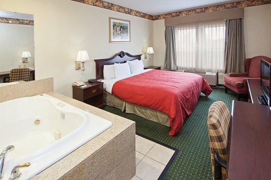 country inn suites by radisson elkhart north in 64 8 1 rh tripadvisor com
