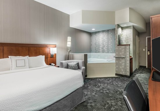 Courtyard Providence Lincoln Updated 2018 Hotel Reviews