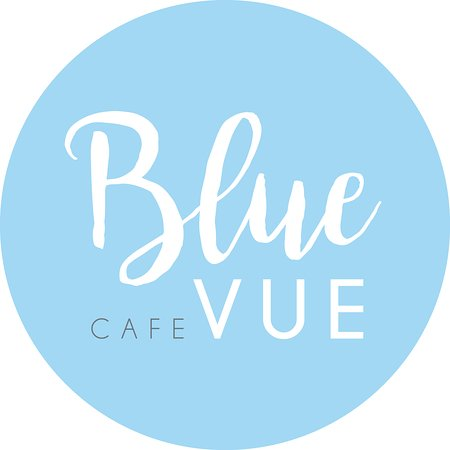 ‪‪Blue Vue Cafe‬: Blue Vue Cafe, Quinns Rocks ‬