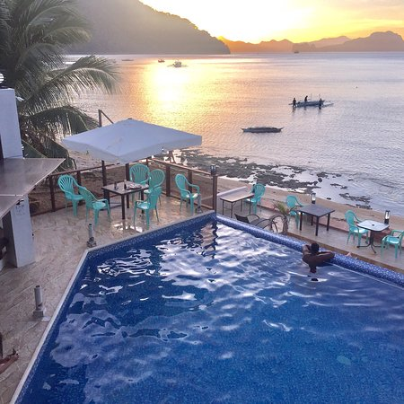 photo4 jpg picture of el nido reef strand resort el nido rh tripadvisor ca