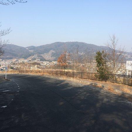 Ikoma, Japão: photo4.jpg