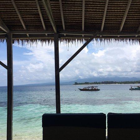 Manta Dive Gili Air: photo0.jpg