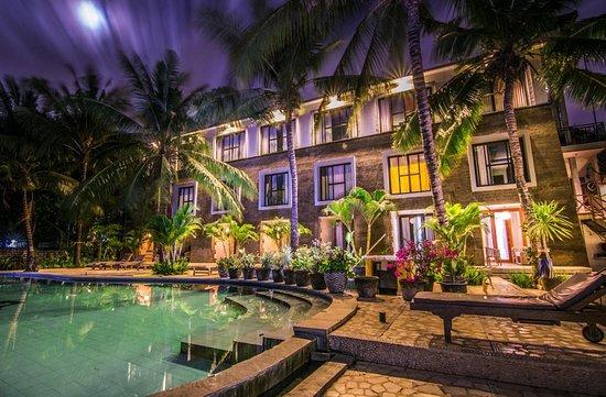 Exterior: Updated 2019 Reviews (Bali/Kuta