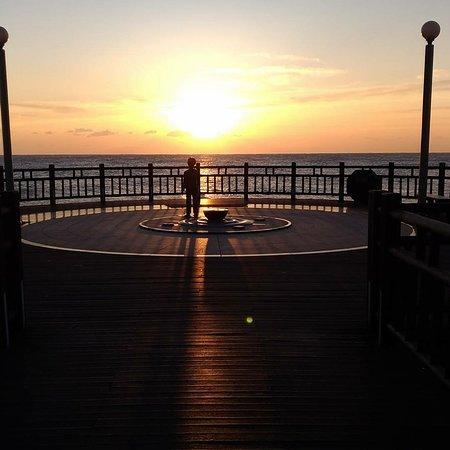 Homigot Sunrise Plaza照片