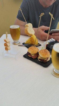 Lola Cafe Bar Fuengirola