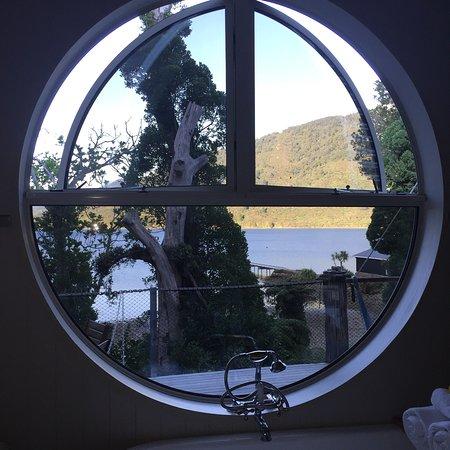 Furneaux, Selandia Baru: photo1.jpg