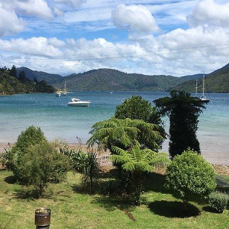 Furneaux, Selandia Baru: photo2.jpg