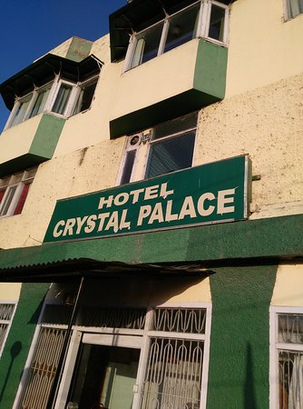 Its A Good Budget Hotel Near To Lift Price Is Very Low Justifiable