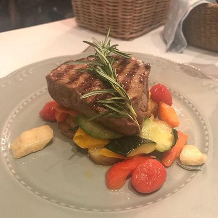 La cucina di alice lugano restoran yorumlar tripadvisor - La cucina di alice ...