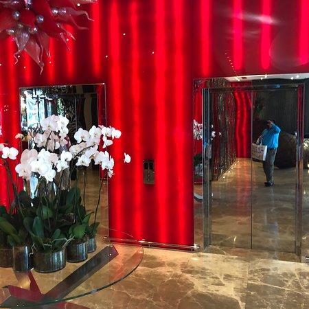 Emporium Hotel: photo3.jpg