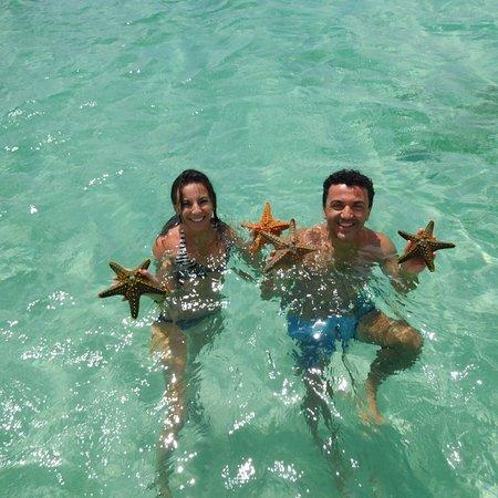 Karafuu Beach Resort and Spa: photo0.jpg