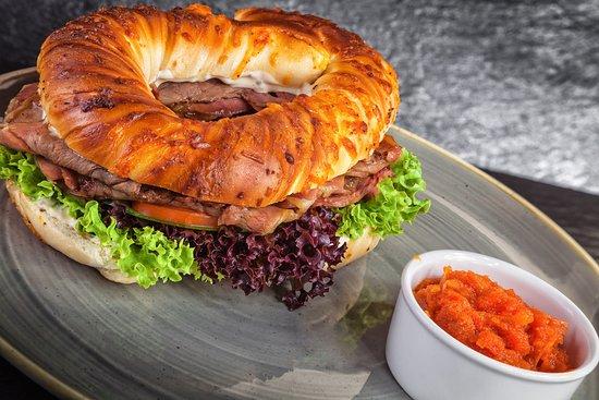 Cristalino Kuchnia I Wino Tarnow Restaurant Reviews Phone Number