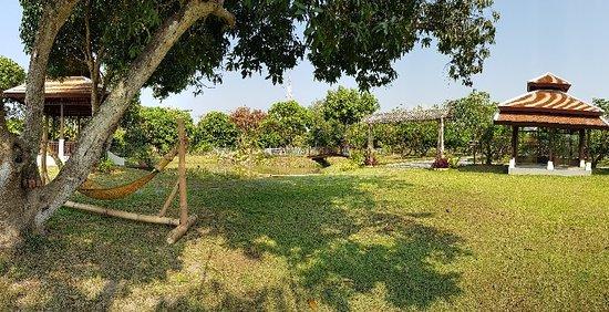 Saraphi, Thailand: 20180228_144300_large.jpg