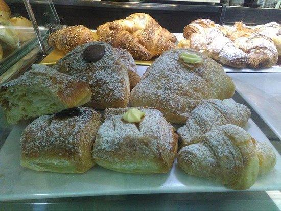 Provincia di Siracusa, Italia: Il buongiorno migliore è quello che dovete ancora gustare!