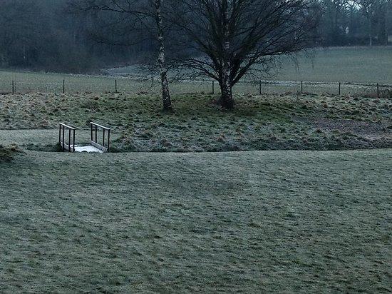 Hinton, UK: IMAG1001_large.jpg