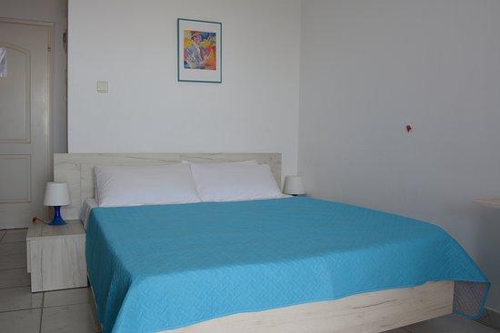 Dias Apartments Φωτογραφία