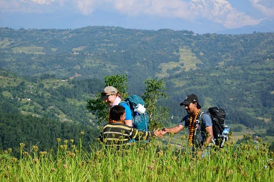 Selina Treks & Expeditions