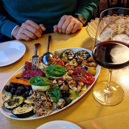 Il Mercato Pasta Haus: IMG_20171025_211000_836_large.jpg