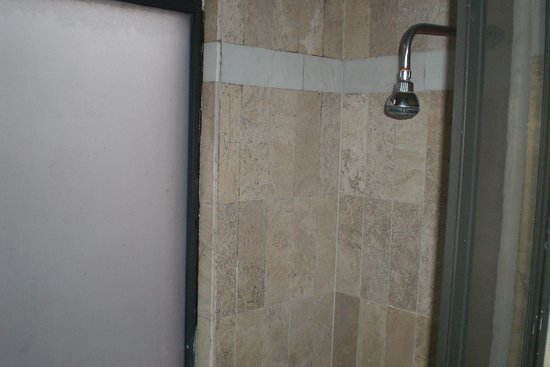 Hostel Suites DF Photo