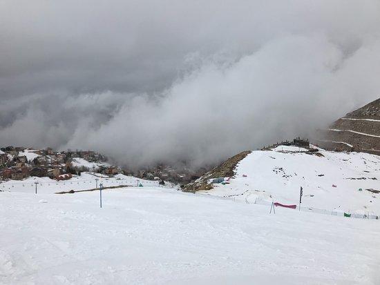 InterContinental Mzaar Mountain Resort & Spa: photo0.jpg