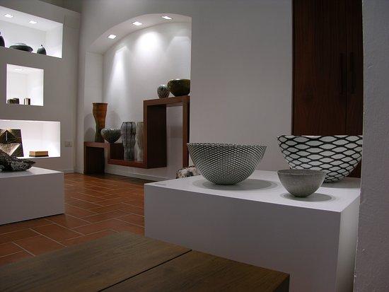 Ab OVO Gallery